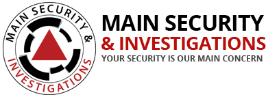 Main Security & Investigations, Inc.