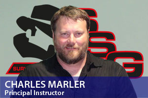 Charles Marler
