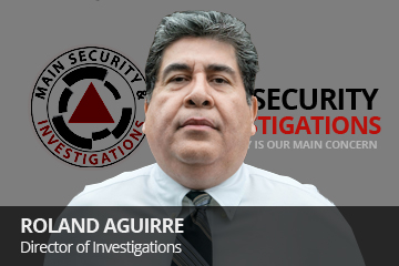 Roland Aguirre